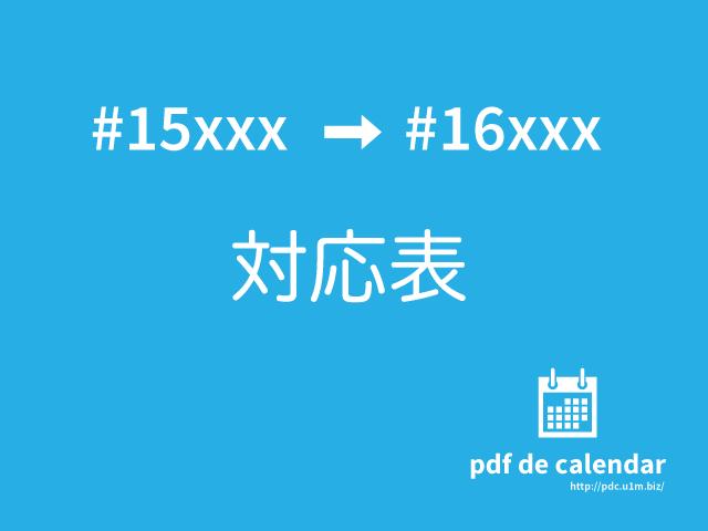 2015-2016_index
